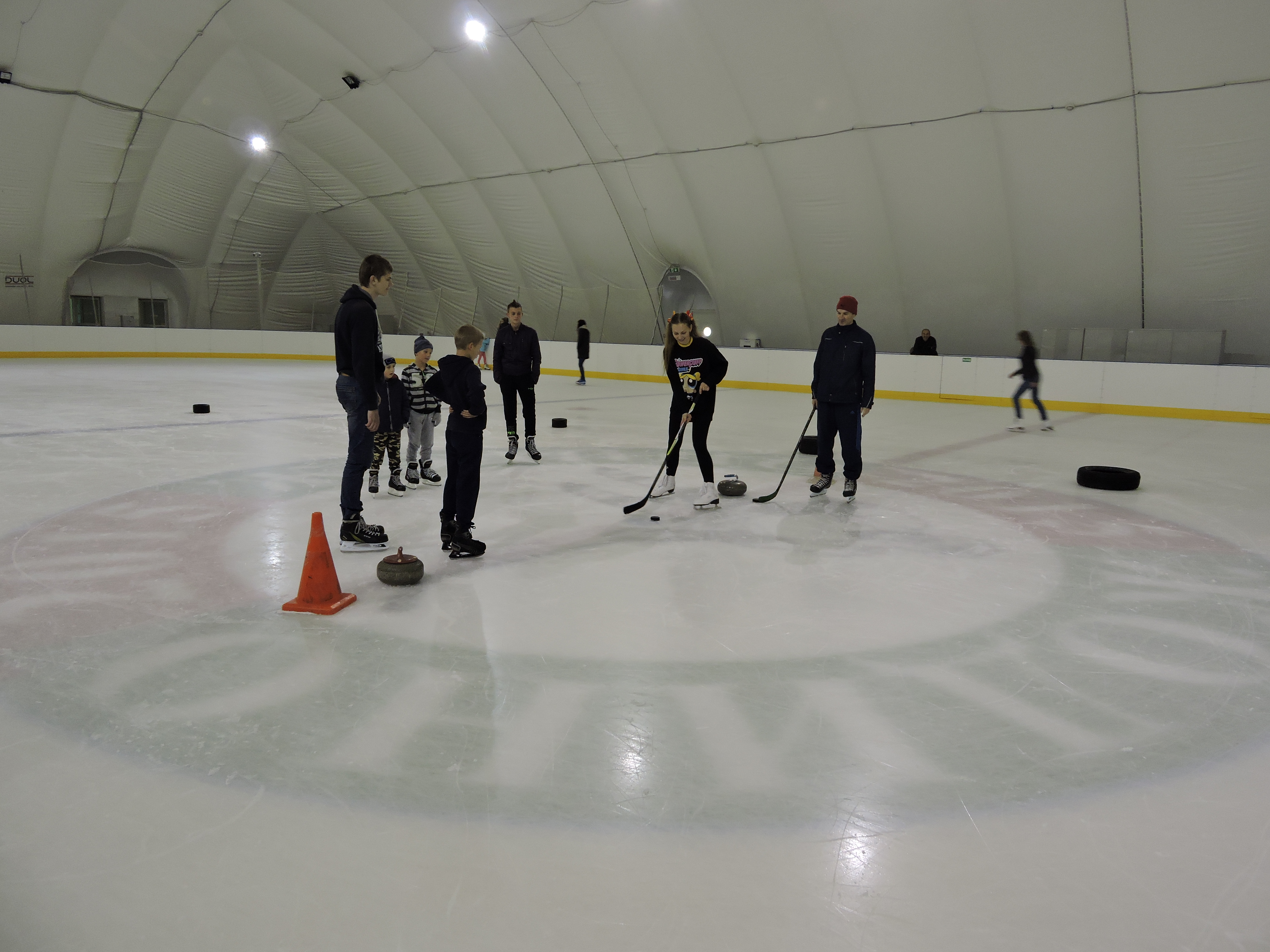 конкурс хоккей2